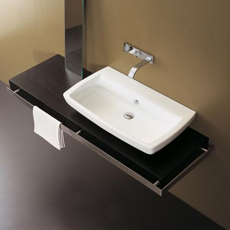 gsg-lavabo-lilac.jpg