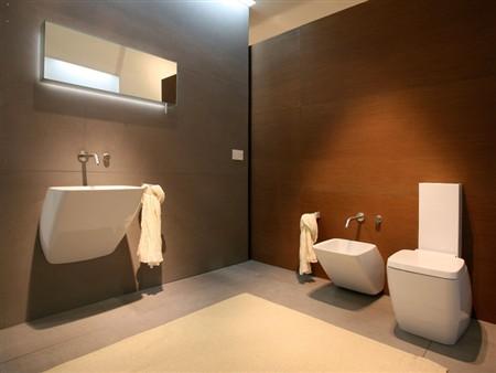 138 la nuova collezione firmata axa - Produttori sanitari da bagno ...