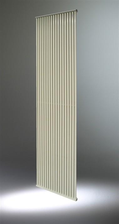 Nuovi radiatori e scaldasalvientte brem for Brem radiatori