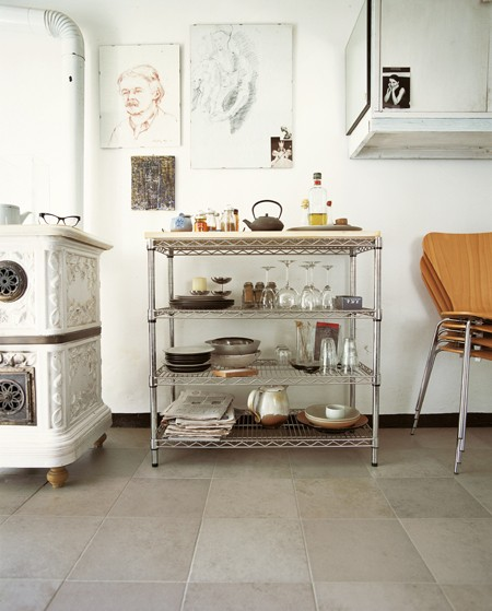 Collezione contemporanea di casa dolce casa for Piccoli progetti di casa contemporanea