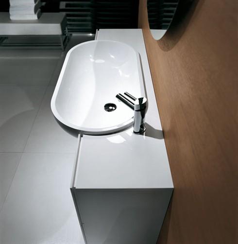 Forum cerchiamo lavabo profondita 39 35 cm - Mobile profondita 30 cm ...