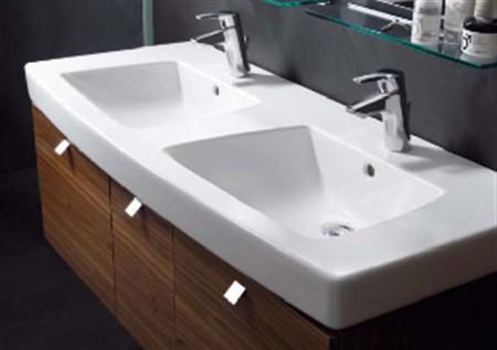 Lavabi d arredo serie 21 - Lavabi bagno ideal standard ...