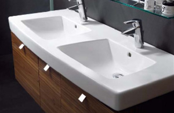 Ideal standard - Lavabi bagno ideal standard ...