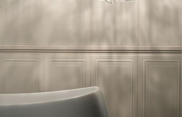 Marazzi - Come spiare in bagno ...
