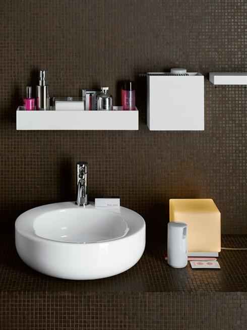 Sanitari cocktail for Produttori sanitari bagno