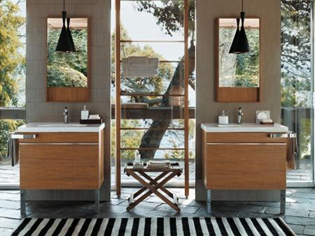 pozzi ginori mobili bagno | sweetwaterrescue - Arredo Bagno Sestri Levante