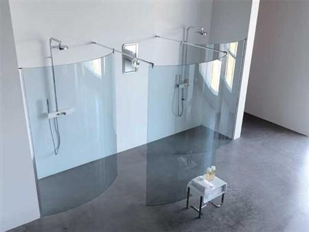 Cabine Doccia Samo : Nuovi modelli box doccia per samo