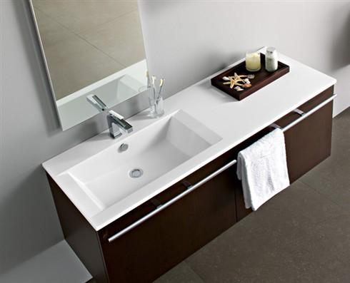 Stocco presenta 48 over 70 cm e 48 over x2 140 cm - Mobili bagno stocco ...