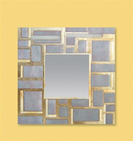 Stocco amplia la gamma di specchi dedicati allo spazio bagno - Specchi particolari per bagno ...