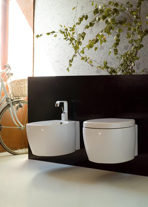 Composizione tratto 07 for Produttori sanitari bagno
