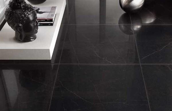 Disegno Bagno Absolute : Absolute u nuovo pavimento nero ancora più sofisticato