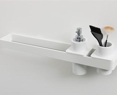 Accessori bagno ruben - Produttori accessori bagno ...