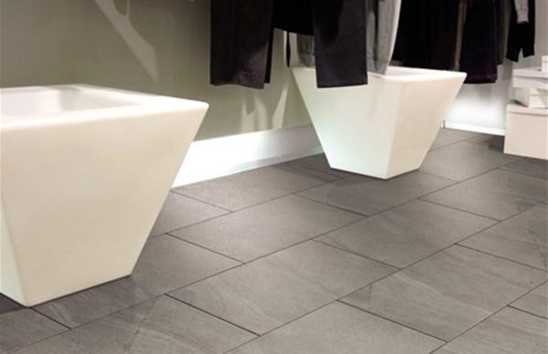 Alfalux ceramiche piastrelle per pavimenti piastrella da interno