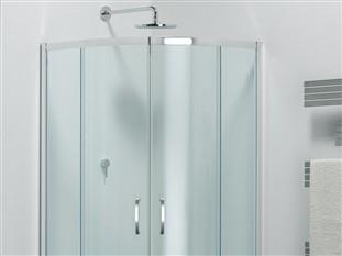 Regia - Regia accessori bagno ...