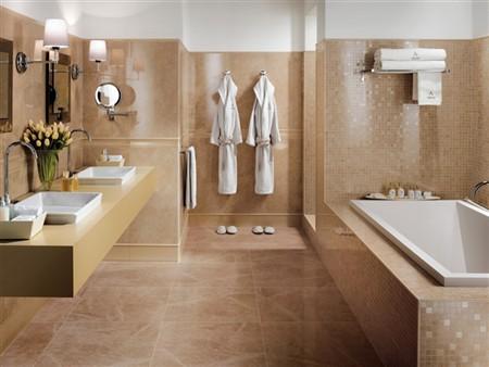 Ceramiche atlas concorde admiration - Atlas concorde bagno ...