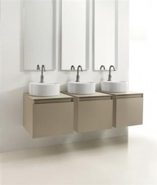 Axa sanitari - Arreda il tuo bagno ...