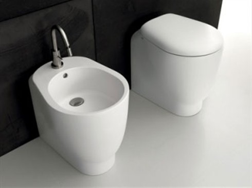 Axa i sanitari bagno sono ancora ancora piu 39 normal for Produttori sanitari bagno