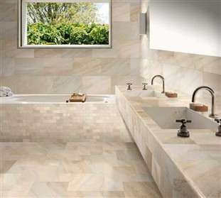 Riverstone di Tiffany
