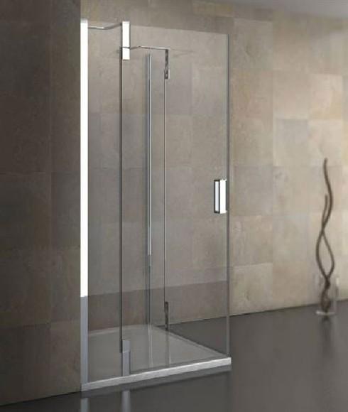 Le nuove cabine doccia ideal standard - Cabine doccia multifunzione ideal standard ...