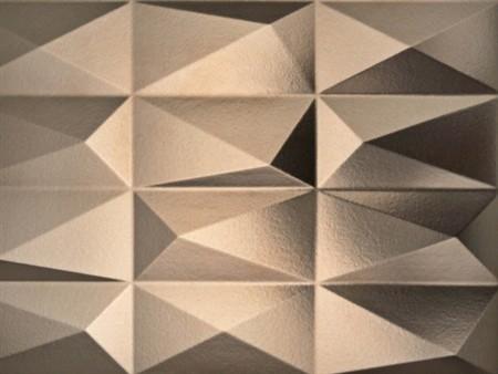 Serie diamante la ceramica per il bagno moderno - Ceramica bagno moderno ...