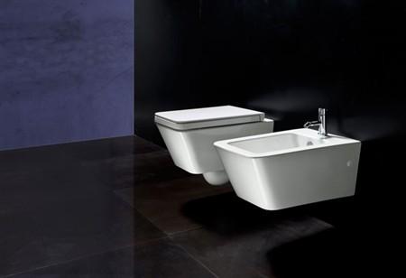 Sanitari bagno proiezioni - Produttori sanitari da bagno ...
