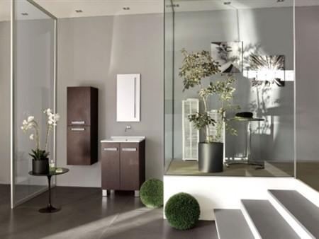 Acquaceramica di colavene 4 soluzioni per un lavabo di stile - Colavene arredo bagno ...