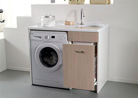 Colavene la lavanderia cambia colore for Colavene arredo bagno