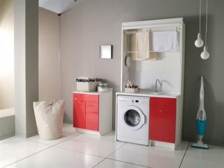 Guida alla scelta del lavabo-lavatoio