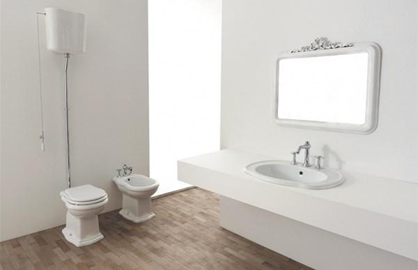 Axa one - Fare il bagno in inglese ...