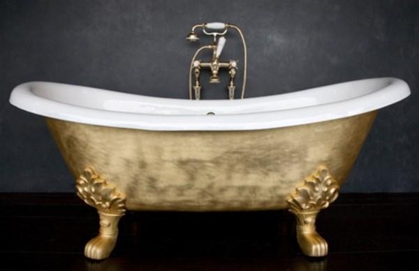 Vasca Da Bagno Stile Antico : Vasca da bagno antica interesting pannello vasca da bagno retro