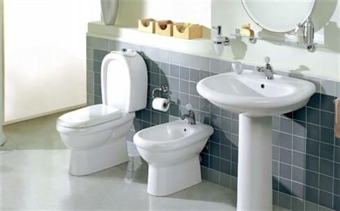 Collezione afrodite l 39 eleganza dei sanitari azzurra ceramica for Produttori sanitari bagno