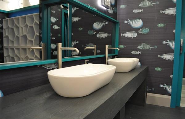 Vasca Da Bagno Galassia : Rivestire vasca da bagno fai da te con vasche da bagno la