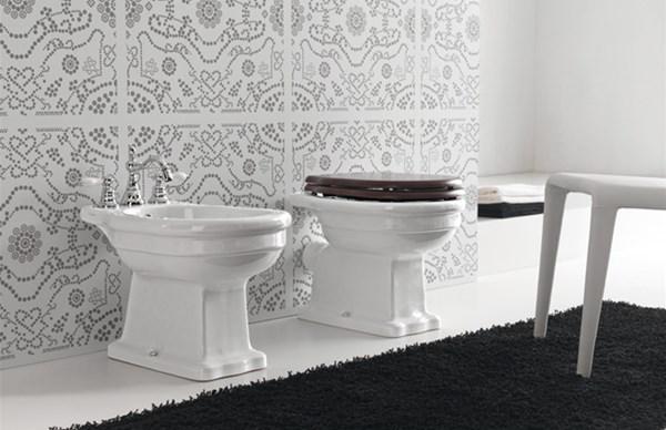 Hidra Ceramica Piatto Doccia.Ceramica Hidra