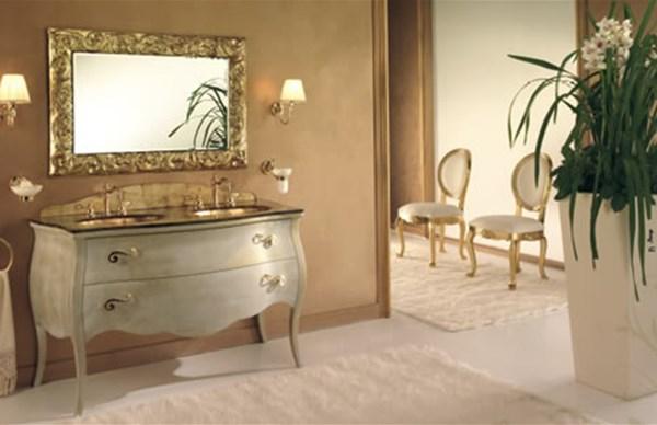 https://www.industrieceramiche.com/public/immagini/_resized/etrusca-glamour_600X388_90_C.jpg