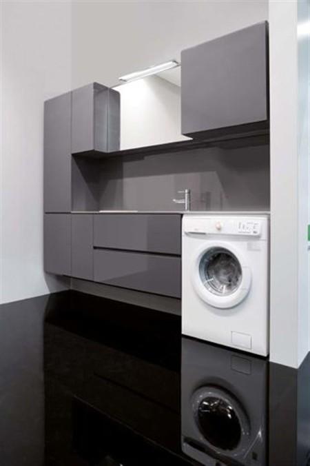 Casa immobiliare accessori lavanderia arredo - Accessori lavanderia casa ...