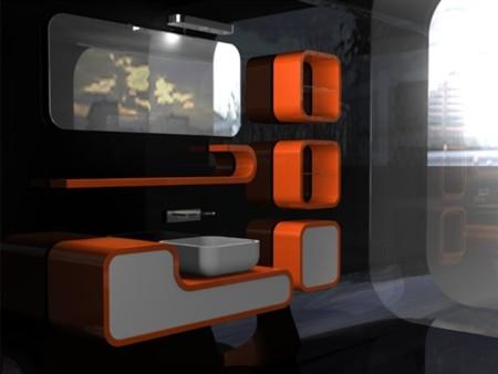 Gb group il mobile da bagno dei tuoi sogni - Gb group mobili bagno ...
