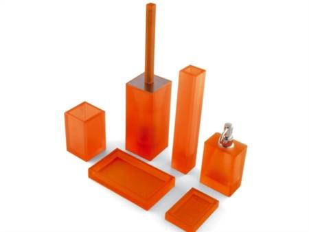 Le mille idee colorate degli accessori geelli - Produttori accessori bagno ...