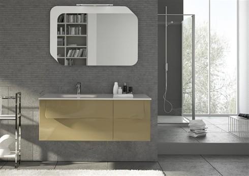 grand tour bagno - 28 images - vasche da bagno di rapsel vasche da ...