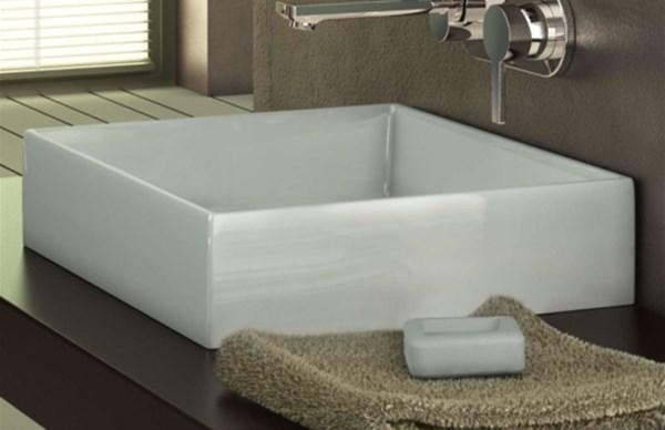 Vasca Da Bagno Ad Angolo Ideal Standard : Ideal standard