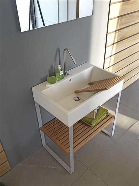 il nuovo lavabo multi uso di colavene
