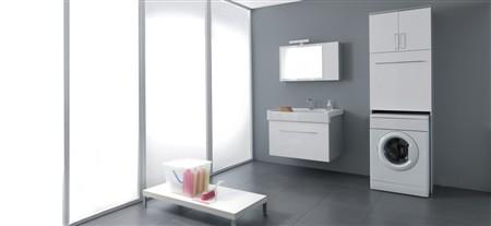 Lavarredo è la linea di prodotti dal design contemporaneo per fondere ...