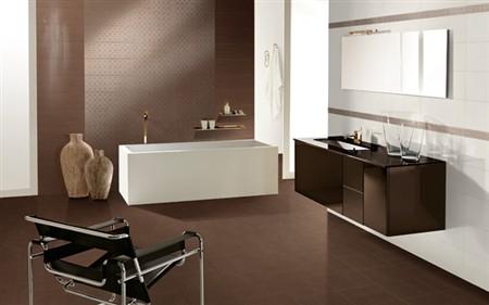 Vanity di lord veste di lusso la stanza da bagno - Accessori da bagno di lusso ...