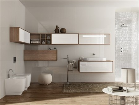 https://www.industrieceramiche.com/public/immagini/_resized/marazzi-group_450X0_90.jpg