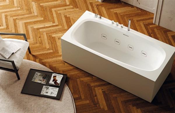 Vasca Da Bagno Incasso Teuco : Vasche da bagno idromassaggio prezzi straordinario idee di vasca