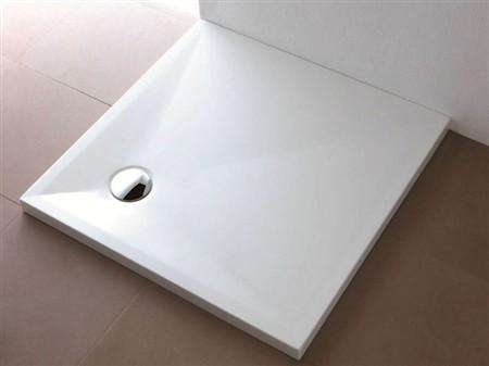 Piatto doccia ceramica 100×100  Termosifoni in ghisa scheda tecnica