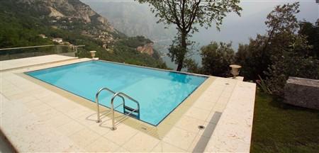Piscine castiglione - Piccole piscine da giardino ...