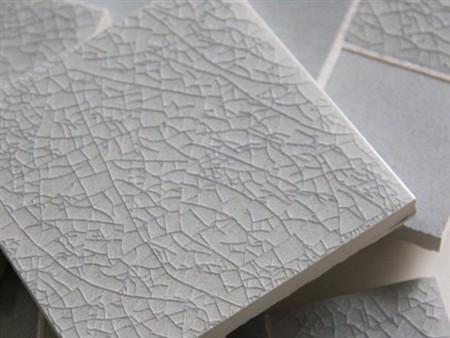 Mosaici e decori per il bagno firmato ceramiche refin