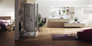 Scavolini Bathrooms
