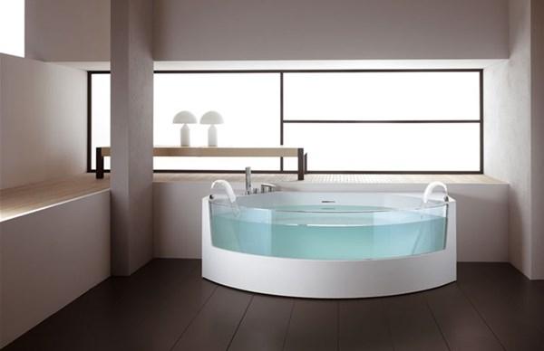 Vasca Da Bagno Teuco : Vasche da bagno teuco alternabito