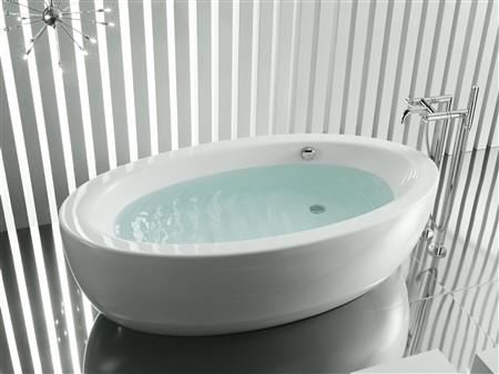 Vasca Da Bagno Centro Stanza Dimensioni : Vasca bagno piccola dimensioni cheap vasca da bagno with vasca